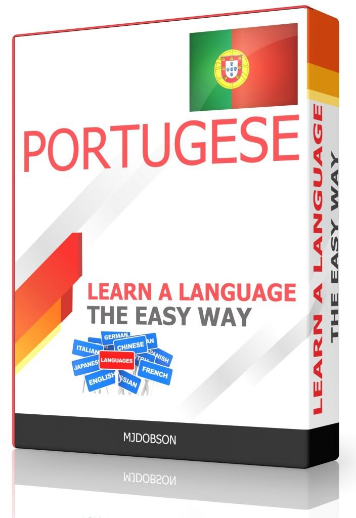 LEARN PORTUGUESE LANGUAGE
