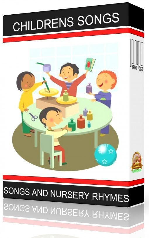 Children Stories Audio CD inc Great Classic Children's Story Kids books  Tinder Box Audio CD