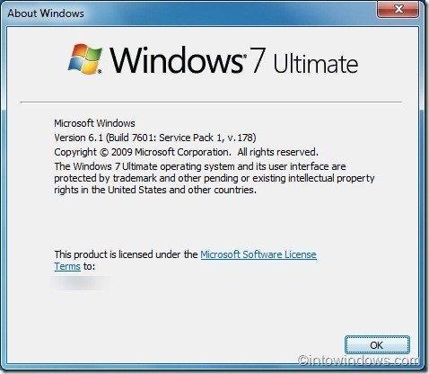 crack key for windows 7 ultimate 32 bit