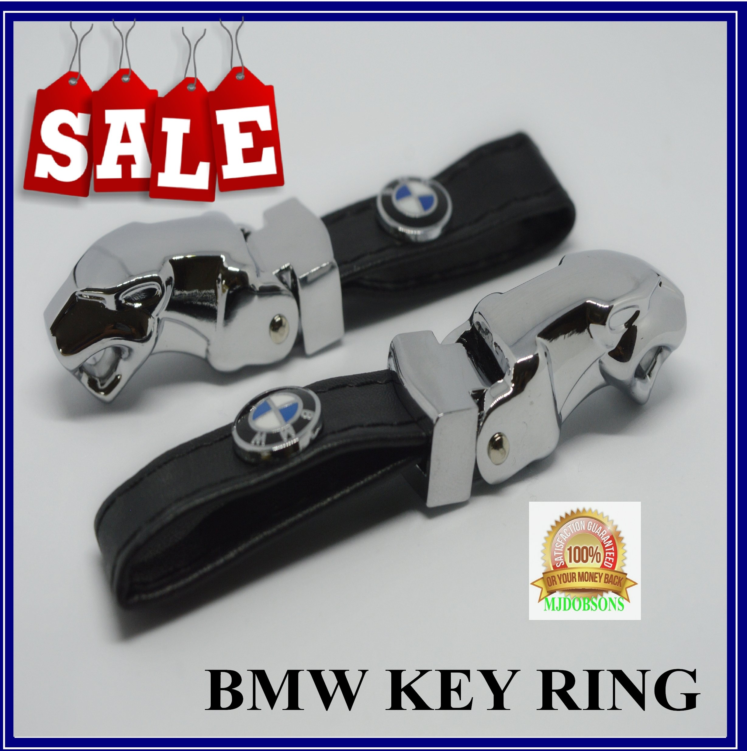 fob button key pin bmw shell for keyless remote case yetaha replacement entry