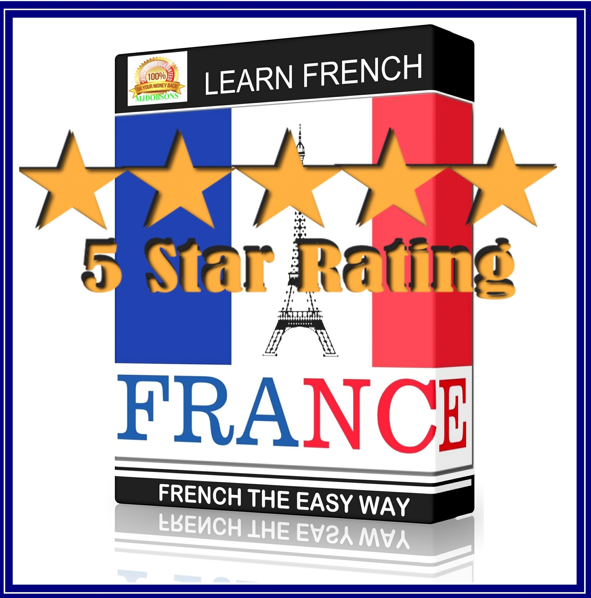 French Learn Languages for Free