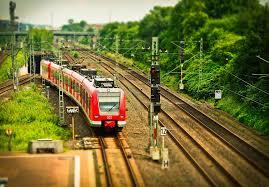 Design Build Model Railway Layouts Track Plans CAD Hornby OO Gauge on USB