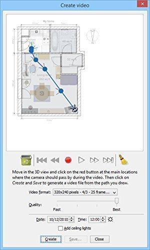 Bathroom Kitchen Design Software: DESIGNER HOUSE BATHROOM KITCHEN PLANNER SOFTWARE . DVD